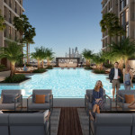 ellington-wilton-terraces-dubai-outside-pool