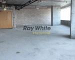 raywhite_1086_img_1.jpg