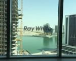 raywhite_1086_img_6.jpg