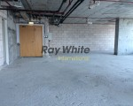 raywhite_1090_img_12.jpg