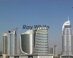 raywhite_1090_img_5.jpg