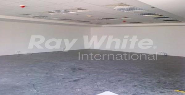 raywhite_1095_img_5.jpg