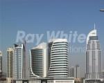 raywhite_1110_img_3.jpg