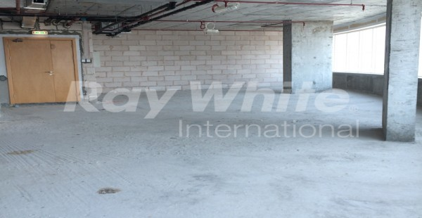 raywhite_1110_img_4.jpg