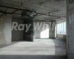 raywhite_1110_img_6.jpg