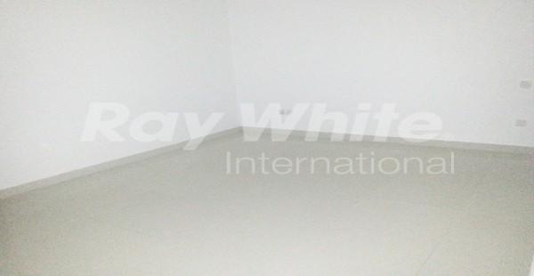 raywhite_1498_img_13.jpg