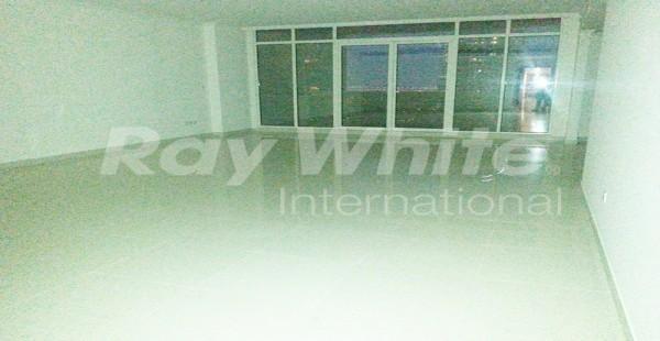 raywhite_1498_img_1.jpg
