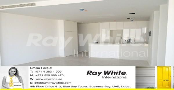 raywhite_1523_img_2.jpg