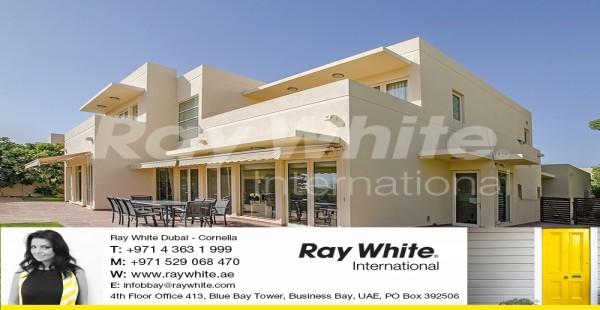 raywhite_1542_img_1.jpg
