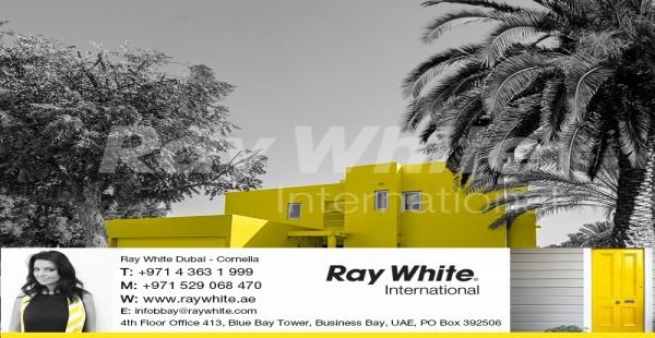 raywhite_1543_img_13.jpg