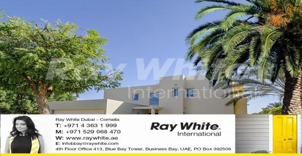 raywhite_1543_img_15.jpg