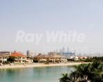 raywhite_1545_img_22.jpg