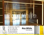 raywhite_1554_img_5.jpg