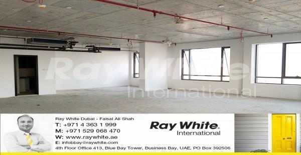 raywhite_1554_img_9.jpg