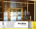 raywhite_1555_img_5.jpg