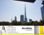 raywhite_1596_img_12.jpg