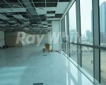 raywhite_1620_img_5.jpg