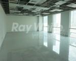 raywhite_1620_img_9.jpg