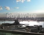 raywhite_1633_img_7.jpg