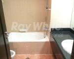 raywhite_1637_img_10.jpg