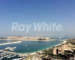 raywhite_1638_img_15.jpg