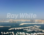 raywhite_1638_img_1.jpg