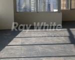 raywhite_1642_img_10.jpg