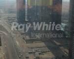 raywhite_1642_img_12.jpg