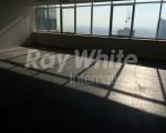 raywhite_1642_img_15.jpg