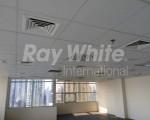 raywhite_1642_img_2.jpg