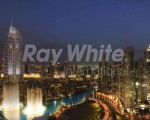 raywhite_1645_img_8.jpg
