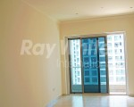 raywhite_1646_img_2.jpg