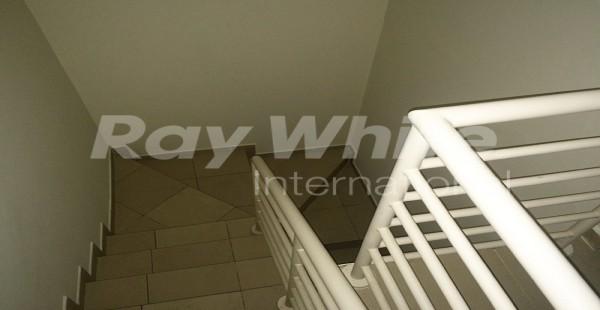 raywhite_1649_img_13.jpg