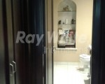 raywhite_1650_img_1.jpg