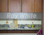 raywhite_1653_img_6.jpg