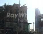raywhite_1661_img_8.jpg
