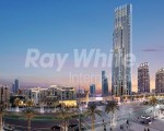 raywhite_1661_img_9.jpg