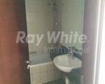raywhite_1665_img_11.jpg