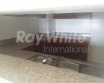 raywhite_1665_img_12.jpg