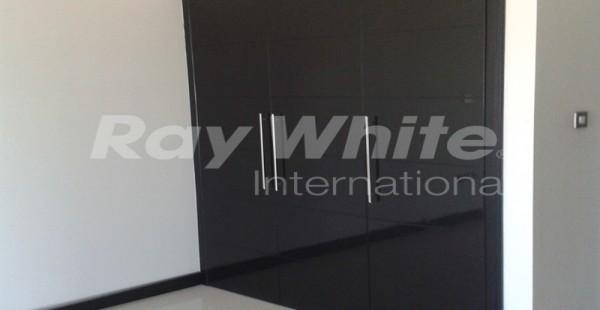 raywhite_1675_img_9.jpg