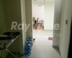 raywhite_1677_img_15.jpg