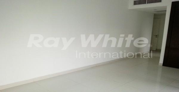 raywhite_1679_img_9.jpg