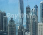 raywhite_1690_img_4.jpg