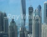 raywhite_1691_img_3.jpg
