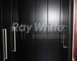 raywhite_1702_img_6.jpg