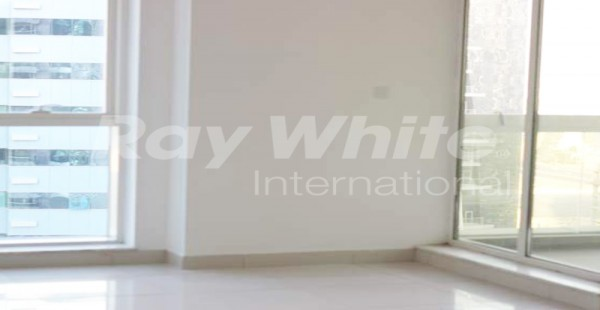 raywhite_1704_img_5.jpg
