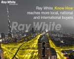 raywhite_1718_img_9.jpg