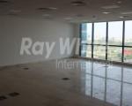 raywhite_1725_img_3.jpg