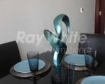 raywhite_1727_img_5.jpg
