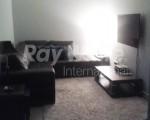 raywhite_1727_img_6.jpg